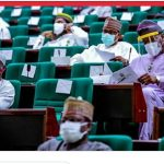 Reps rejects castration for rapists