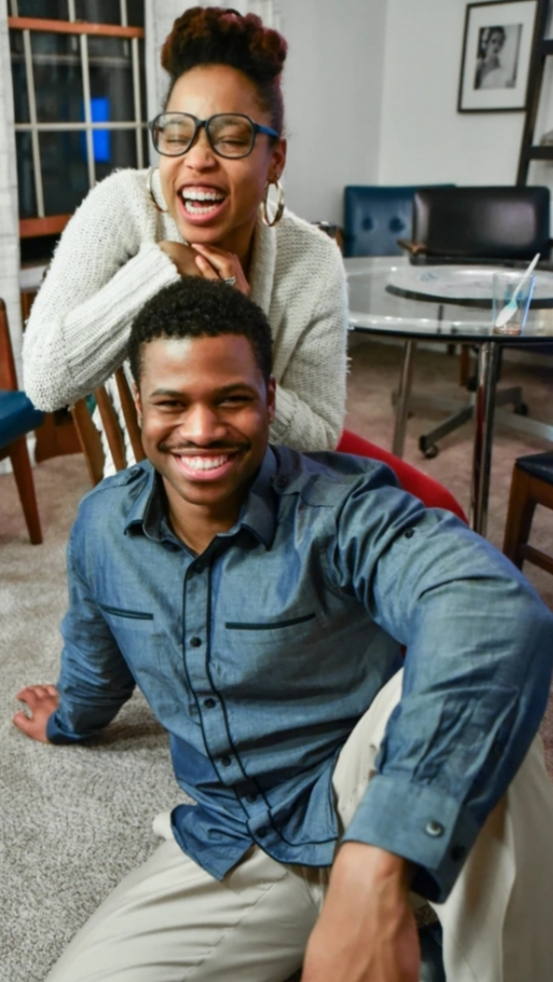 Taking stock of your relationship and marriage